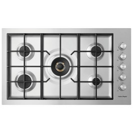 Blanco CG905WXFFC 900mm Gas Cooktop