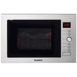 Blanco BM32CX 32 Litre Built-In Microwave