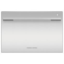 Fisher & Paykel DD60SDFX9 600mm DishDrawer Dishwasher