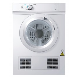 Haier HDV40A1 4kg Vented Clothes Dryer