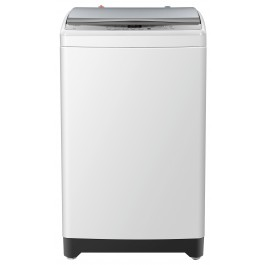 Haier HWT70AW1 7Kg Top Load Washing Machine