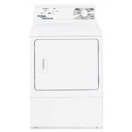 Speedqueen 9kg Commercial Clothes Dryer LES37WF