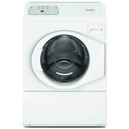 Speed Queen LFNE5B 9.5kg Front Load Washer