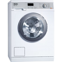 Miele 6.5kg Commercial Electric Front Load Mop Washer PW5064MOP