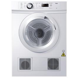 Haier 5kg Vented Clothes Dryer HDV50E1
