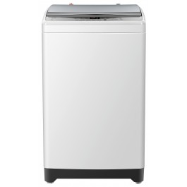 Haier hwt60aw1 top load washer