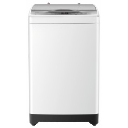 Haier 8kg Top Load Washer HWT80AW1