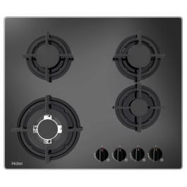 Haier HCG604WFCG1 600mm Gas Cooktop