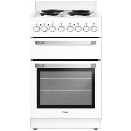 Haier Freestanding cooker hor54b5mcw1