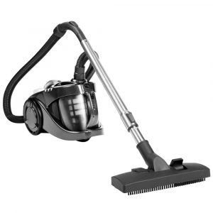 vac-008-bk Vacuum Cleaner