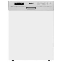 Blanco BSID3458x dishwasher