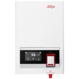 Zip 3 Litre Hydroboil Boiling Water Unit 403062