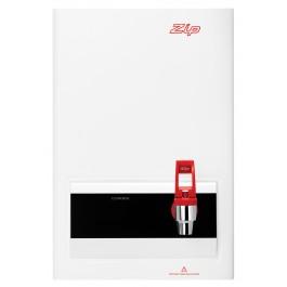 ZIP 303042 3 Litre Econoboil Boiling Water Unit