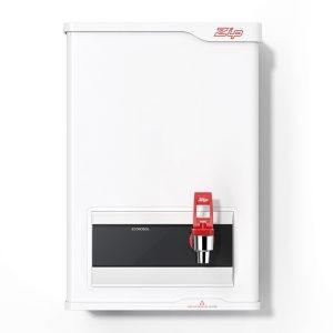 ZIP 5 Litre Econoboil Instant Boiling Water Unit 405042
