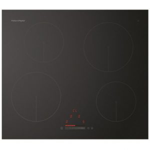 Fisher & Paykel CI604CTB1 600mm Induction Cooktop