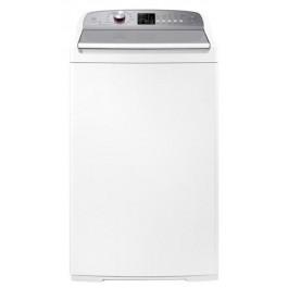 Fisher & Paykel WL8060P1 8kg CleanSmart™ Top Load Washing Machine
