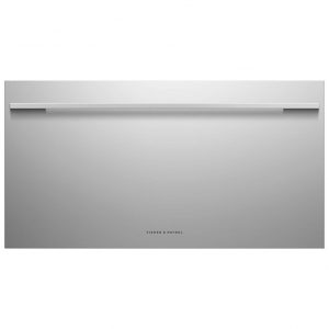 Fisher & Paykel CoolDrawer™ Multi-temperature Integrated Drawer RB90S64MKIW1