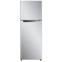Haier HRF360TS 365 Litre Top Mount Refrigerator