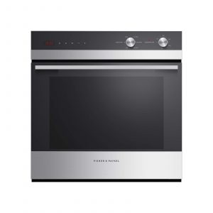 Fisher & Paykel OB60SC5CEX2 60cm Built-In Oven