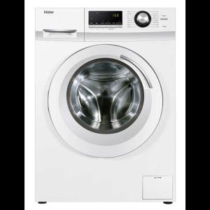 Haier 8.5kg Front Load Washing Machine HWF85BW1