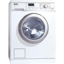 Miele 6.5kg Commercial Electric Front Load Washer PW5065LPLW