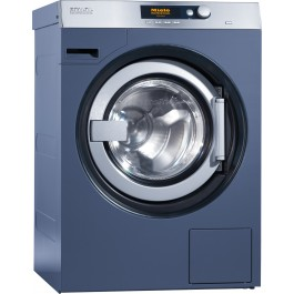 Miele 10kg Commercial Electric Front Loader Washer PW5105