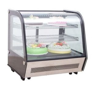 Food Display & Warmers