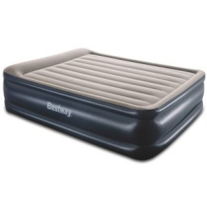 Queen Size Air Bed Inflatable Mattress BW-BED-Q-56-67614