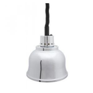 Anvil 190mm Pull Down Electric Heat Lamp Henri HLS1250