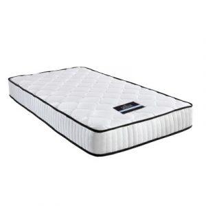 Giselle Bedding King Single Size 21cm Thick Foam Mattress MATTRESS-21-KS
