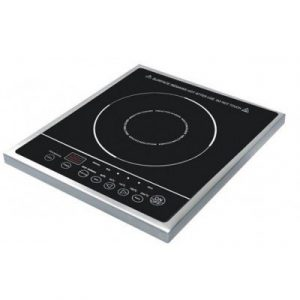 Anvil Alto ICW2000 Induction Warmer