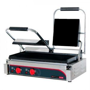 Anvil Double Head Grill Flat TSS3001