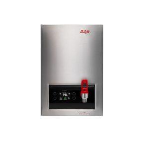 Zip 5 Litre Autoboil® On Wall Boiler 305051