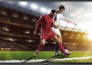 LG 49UT640S 49 inch Commercial Smart TV 4K Ultra HD LCD
