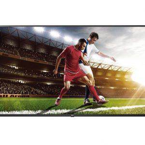 """LG 55UT640S 55"""" Commercial Ultra HD LCD TV"""