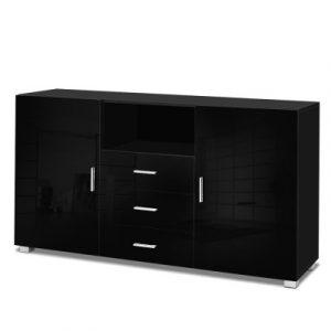 Buffets/Cabinets