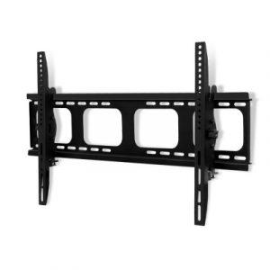 Artiss TV Wall Mount Bracket Tilt Flat Slim LED LCD Plasma 42 55 65 75 90 inch TV-MOUN-B-WALL-200BT