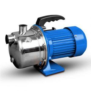 Giantz 2300W High Pressure Water Pump PUMP-JET-2300