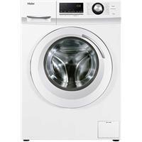 Haier 7.5kg Front Load Washing Machine HWF75AW2