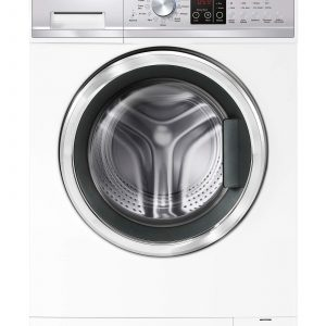Fisher & Paykel 8.5kg/5kg Washer Dryer Combo WD8560F1