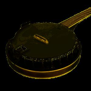 Othe Instruments