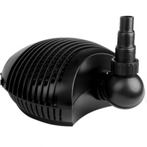 Giantz 10000L/H Submersible Water Pump AQUA-CFP-10000