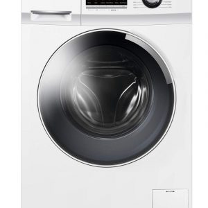 Haier 9kg Front Load washing Washing HWF90BW1