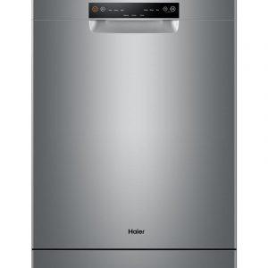 Haier 60cm Freestanding Dishwasher HDW13V1S1