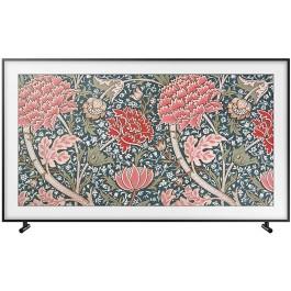 "Samsung 32"" The Frame QLED Full HD Smart TV (2020) QA32LS03TBWXXY"