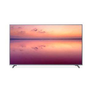 "Philips 70"" 4K UHD LED Smart TV 70PUT6774/79"