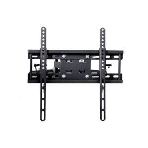TV Wall Mount Bracket Tilet Swivel Slim Motion LED LCD 20 32 42 50 55 60 inch HO0477