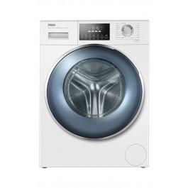 Haier HWD8040BW1 8kg/ 4kg Washer Dryer Combo