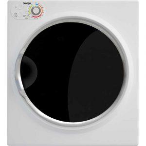 Omega OCD60W 6kg Vented Dryer
