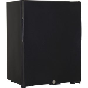 Schmick SK40-SD Mini Bar Accommodation Fridge Quiet Running With Shallow Depth